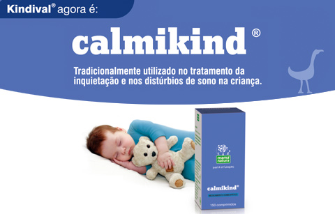Calmikind®