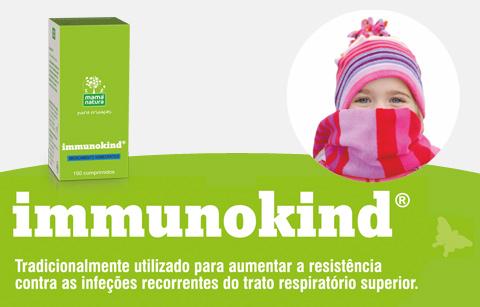 Immunokind®