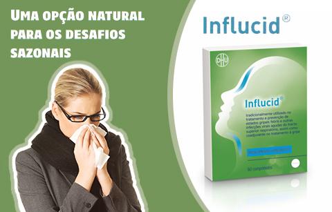 Influcid®
