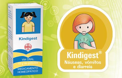 Kindigest®