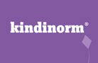Kindinorm®