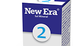 NEW ERA Sal nº 2