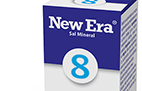 NEW ERA Sal nº 8