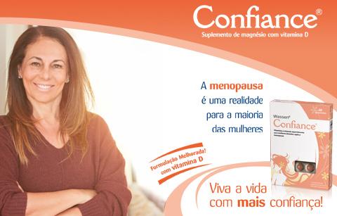 Confiance®