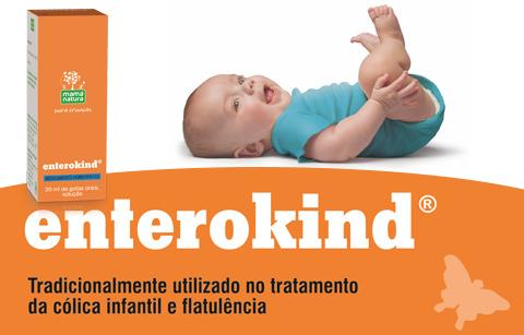 Enterokind®