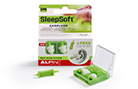 Alpine SLEEPSOFT Protetores Auditivos