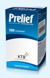 produto KTB